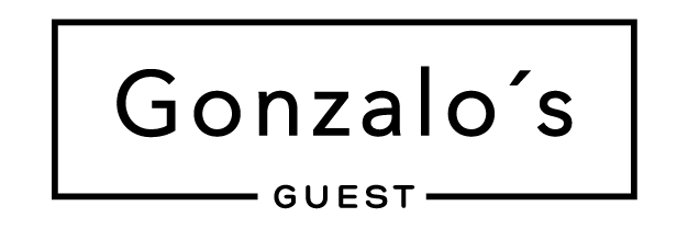 Gonzalo's Guest | Lisbon apartments for rent | Services & Experiences